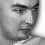 Люстик Александр (Руководитель ресурса MyOnlineStudio.RU )