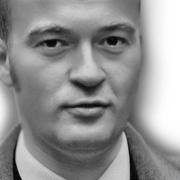 Котырев Сергей(Генеральный директор компании «Юмисофт» (UMI.CMS))
