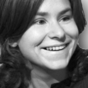 Самсонова Тоня(Основатель TheQuestion.ru)