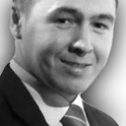 Грибанов Олег(Основатель сервиса Darenta)