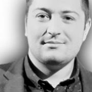 Шестаков Олег(Основатель сервиса Rush Analytics)