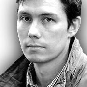 Кочубей Александр(Руководитель мобильной «Яндекс.Метрики» «Яндекс».)