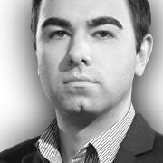 Воробьев Андрей(Ведущий веб-аналитик Adventum)