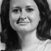 Жебелева Ирина(HR-менеджер агентства PRT)