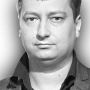 Перепелкин Анатолий(Генеральный директор AlphaReputation)