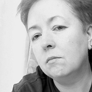 Ерошина Катерина(Коммерческий писатель)