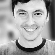Кукушкин Николай (Генеральный директор Andgo.travel)