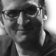 Завадский Марк (Директор по развитию в России и СНГ AliExpress)
