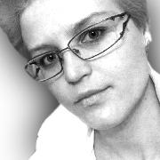 Кудрявцева Людмила()