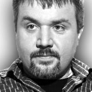 Барсуков Николай(Редактор, ведущий телеканала SeoPult.TV)