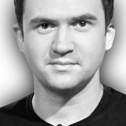 Ткачев Владислав(Основатель рекламного агентства Station)