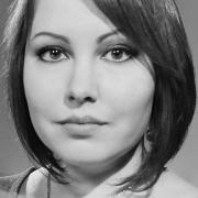 Ванюшкина Ирина(Специалист по контенту и SMM в SeoPult)