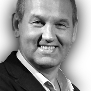Сулейков Андрей(Генеральный директор компании Appreal)
