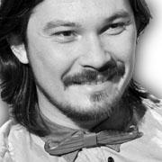 Митюшкин Петр(Директор по продукту компании MediaSync)
