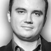 Кузеев Андрей(Сооснователь SlickJump)