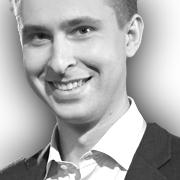Зайко Андрей(Ведущий веб-аналитик Adventum)