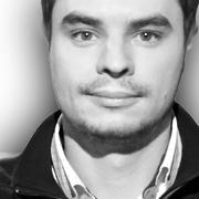 Нарижный Денис(Руководитель интернет-агентства StudioF1.ru)