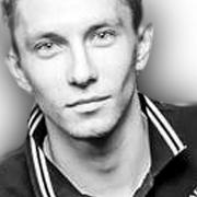 Владимир Антошин(Руководитель отдела продаж iVengo Mobile)
