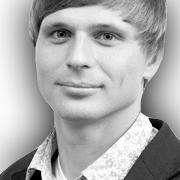 Севальнев Дмитрий(Руководитель департамента SEO и рекламы группы компаний «Пиксель Холдинг»)