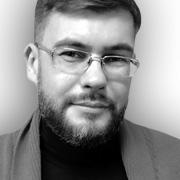 Паньшин Алексей(Генеральный директор агентства «Паньшин Групп»)
