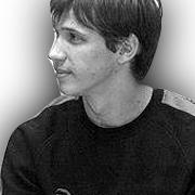 Липкин Николай(Руководитель отдела управления проектами Artics Internet Solutions – эксперт в области интернет-маркетинга)