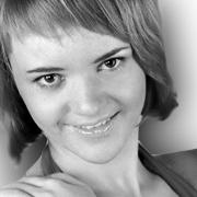 Шинкевич Екатерина(Основатель компании CPAExchange)