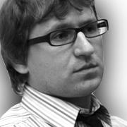 Сидоров Илья(Старший специалист по новым продуктам и решениям Google)