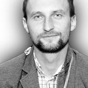 Стаин Андрей(Директор по развитию российского направления в компании Clickky)