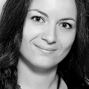 Камская Елена(Руководитель компании SiteClinic, автор блога Optimizatorsha.ru, соавтор проекта SEOlib)