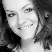 Федюнина Екатерина(Интернет-маркетолог Anews)