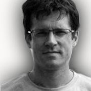 Азаренков Дмитрий(Руководитель отдела качества поиска компании Mail.Ru)