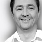 Окара Алексей(Основатель компании PinALL)