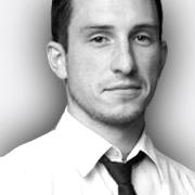 Русаков Илья(Интернет-маркетолог, автор блога SEOinSoul.ru)