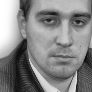 Абрамов Константин(Развитие электронной коммерции в компании MasterCard Worldwide)