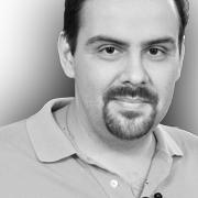 Виталий Покашеварим()
