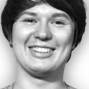 Буров Дмитрий(Менеджер по работе с прямыми рекламодателями myTarget (Mail.Ru Group))