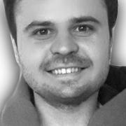 Островский Евгений(Менеджер по техническому сопровождению клиентов в myTarget (Mail.Ru Group).  Образование - МФТИ, факультет инноваций и высоких технологий.   С 2011 года занимался продвижением и аналитикой мобильных приложений компании ABBYY.   С 2015 года - менеджер по техническому сопровождению клиентов в myTarget (Mail.Ru Group).)