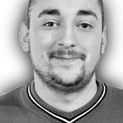 Кравченко Виталий(Руководитель агентства Webline Promotion)