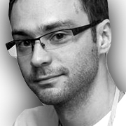 Титков Юрий(Специалист по безопасности Edu-profit.com)