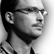 Поломарь Станислав(Директор отдела продвижения Webit.ru)