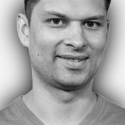 Шучалин Дмитрий(Руководитель информационной поддержки SeoPult)