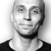 Афанасьев Антон(Production-менеджер агентства Adventum)