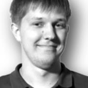 Шихов Дмитрий(Performance-менеджер агентства Adventum)