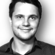 Чеканов Алексей(SEO-специалист компании Webline Promotion)