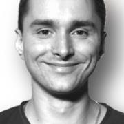 Воронов Игорь(Руководитель отдела интернет-маркетинга компании Webline Promotion)