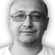 Барычев Александр(IT-директор студии интернет-решений ELiTES)
