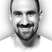 Молчанов Алексей(Основатель сервиса CallbackKILLER)