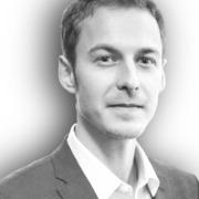 Мелехов Антон(Генеральный директор RTB House в России)