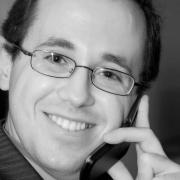 Воронюк Антон(Руководитель Академии интернет-маркетинга WebPromoExperts.)