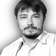 Капельцов Андрей(CEO в SEO.Partners)